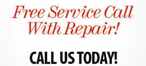 ASAPpliance Repair Houston Pricing