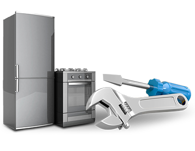 Houston Appliance Repair services