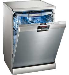Dishwasher Repair in Houston