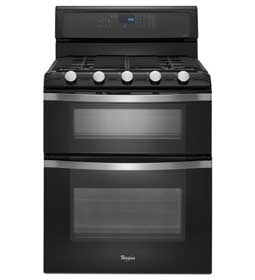 Houston Cooking Appliance Repair