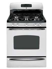 Houston Cooking Appliance Repair Asappliance Repair