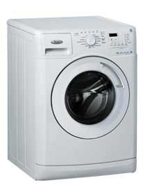 washer machine repair houston